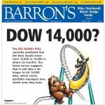 Dow 14,000?